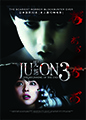 Ju-On 3: The Beginning Of The End
